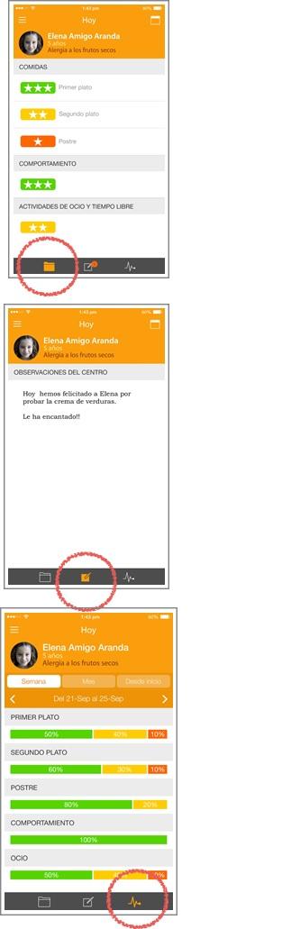 imagen app 2